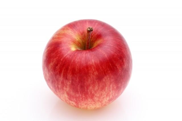 1個のりんご